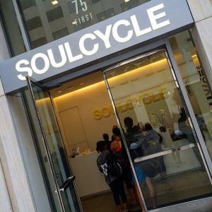soul-cycle