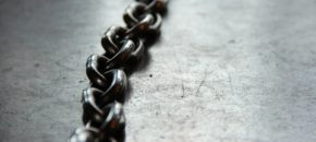The Chains of Habit